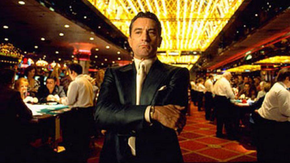 Казино мартин отзывы казино king