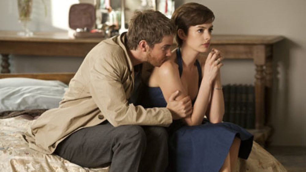 Dexter personages dating dating iemand met Attention Deficit Disorder