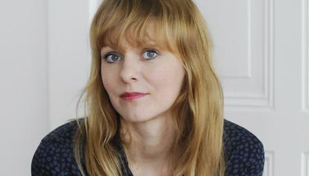 Maren Ade over Toni Erdmann - Filmkrant