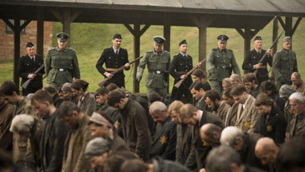 Afbeeldingsresultaat voor Sobibor