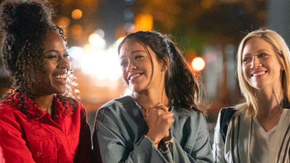 twee zwarte lesbiennes maken uit Latijns-Porn Movies